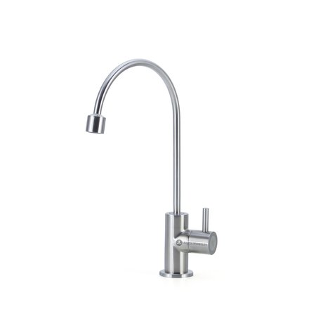 1 Way Kitchen Taps