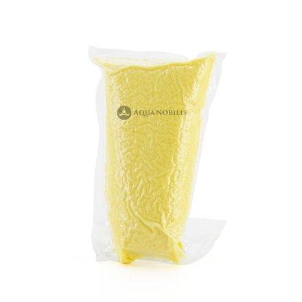 Lime prefilter
