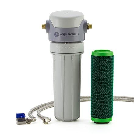 Filtres sous évier: CITO-QC